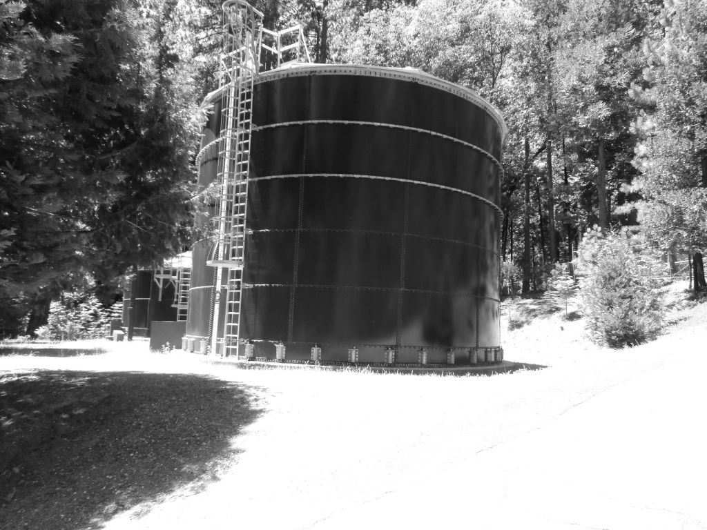 WaterTank_BW