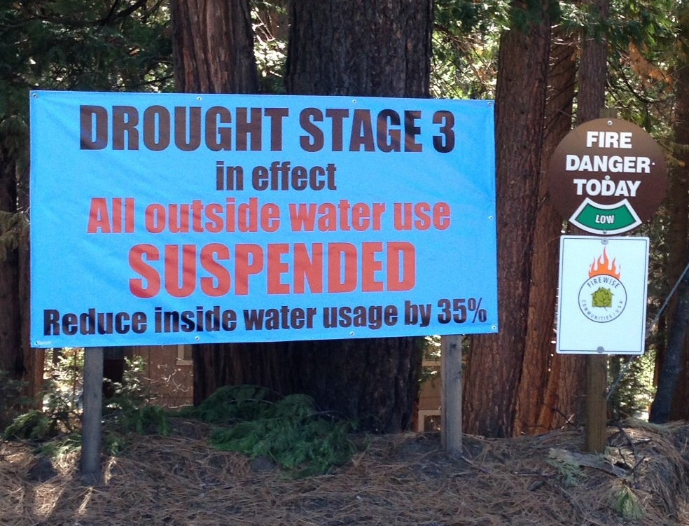 drought stage 3_R